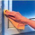 Стеклопакеты, выбрать металлопластиковые окна, фурнитура,  советы, деревянные окна, теплоизоляция, поливинилхлорид, ПВХ, уход за металлопластиковыми окнами, монтаж установка окон ПВХ, экструзия, демонтаж старых окон, профиль, откосы.